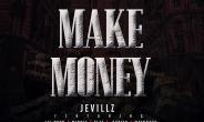 Music: Jevillz x Midnite xSeriez_Kwenqa x Wiz Dokto x Lil_Dozo x Elzz—Make Money