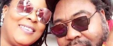 Reggae Legend Raskimono's Wife Also Passes On