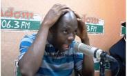 John Mahama spent 1 million Ghana Cedis on his son's birthday - Abronye DC alleges