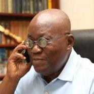 Ghanaians Are Starving To Death Under Akufo-Addo