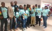 Ghana To Play At 2018 World Chess Olympiad