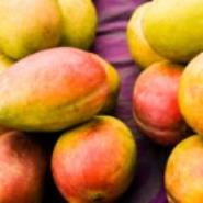 Check Out Some Health Benefits Of Mangos