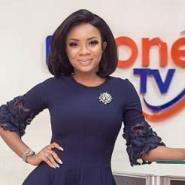 10 Office Wear Inspirations From TV Host, Serwaa Amihere