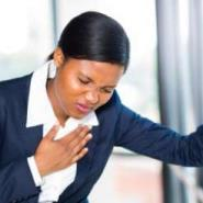 6 Telltale Signs Of Heart Disease You Should Never Ignore