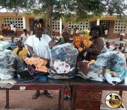 Education Is An Engine To National Growth—Empowerment Aid