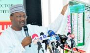 Nigeria: INEC Lauded For Osun Governorship Poll