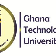 Ghana Telecom University Lecturers Declare Nationwide Indefinite Strike