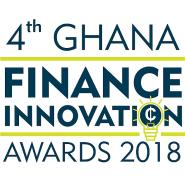 4th Ghana Finance Innovation Awards Slated For October