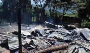 Kenya: Dusk To Dawn Curfew Along Nakuru -Narok Border
