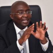 Gov't Will Not Be Forced To Take Bad Economic Decisions – Bawumia