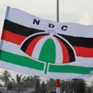 Would The True Messiah Of NDC Please Stand Up?