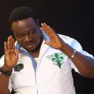 Mr Ibu Rejects Sleeping With A Female Fan Claims