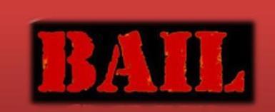 Car Dealer Granted GH¢100,000 Bail For Stealing