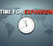 Five Things To Consider Before Expanding Your Business