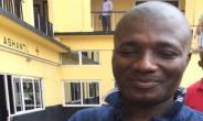 NDC Wants Appiah Stadium Released In 24-Hours
