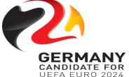 European Football Championship 2024 Takes Place In Germany