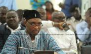 Muntaka Wants Minister Dragged To Parliament Over Asawase Killing C'ttee's Report