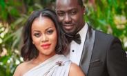 My ex-wife was not Being Submissive in the Marriage…Actor, Chris Attoh