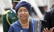 Ex-Liberian president, Ellen Johnson Sirleaf, knew that Ebola is a medical crime but wouldn't comment because of poverty.