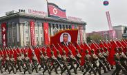 Is North Korea now the world's major threat?