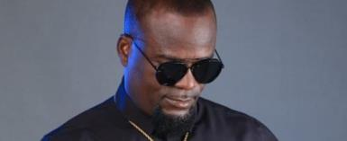 Nollywood Actor, Emmanuel Ehumadu fires Timaya for Mocking Women