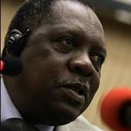Hayatou to remain Caf president