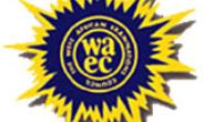 A Letter To Waec: When The Foundation Is Destroyed