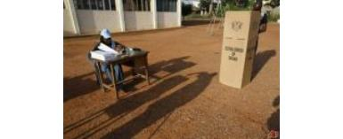 NPP Germany On Referendum And Matters Arising