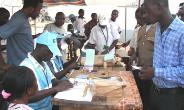 Elections 2016: CODEO Statement At The Close Of Polls In Ghana