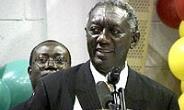 Hot Audio: Daavi Ama Dares Elders Of NPP,