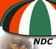 NDC UK Executives 'chop' £5,000 Sent From Accra?