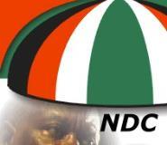 Blame NDC on DTV Migration Delay, Not NPP