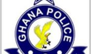 """""""Transforming Ghana Police Service Into A World Class Police"""