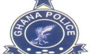 The Police Service and the gradual fall in esteem