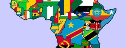 ECA-Uruguay Partnership To Focus On Africa's Agricultural Sector