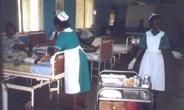 Effia-Nkwanta Hospital Lacks Incubators