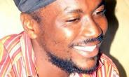 Be your self and be real!Saminy urges fellow musicians