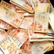 Bank Of Ghana's Directives Must Not Work Against Indigenous Banks