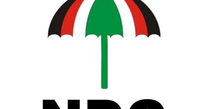 Obstruction Has Remained The Famous Tool Of The NDC While The Gov't Fights For Recoveries