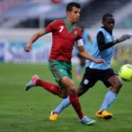 Afcon U17: Morocco also validates the ticket to the semis