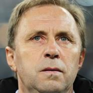 Rajevac wants Ghana stay