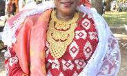 Queen Mother Of The Hausa Community In NY To Be Honored@ The 3G Awards