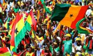 Don't Send Fans For 2014 Women's World Cup—Ghanaians In Canada Warn Gov't