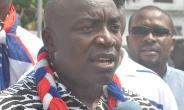 NPP Canada Calls For Calm And Circumspection From All