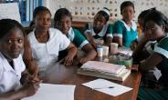 Massive Fraud At Yendi Community Health Training School