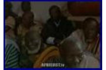 Ghana: Naa Nana Naa Shoo - WATCH VIDEO