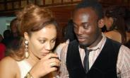 Jesus Take The Wheel: Why Did Michael Essien Dump Nadia Buari And For Who?