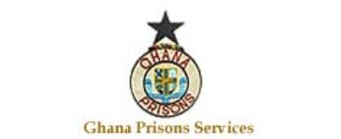 President Promotes Assistant Directors Of Prisons