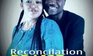GOSPEL SINGING COUPLE GOZIE & NJIDEKA OKEKE RECONCILE AT LAST