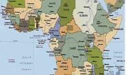 AFRICOM and the Recolonisation of Africa